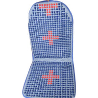 Acupressure Car Seat, Buy Acupressure Car Seat Online