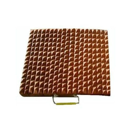Acupressure Wooden Mat, Wooden Mat Massager, Buy Indian Wooden Mat Online