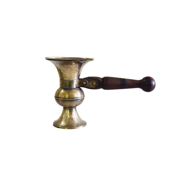 Betel Nut Spitting Bowl Royal Traditional Vintage, Buy Brass Betel Nut Spitting Bowl Online, Antique Brass Peekdan Price for Sale, Best Quality Authentic Original Genuine Handmade Brass Betel Nut Spitting Bowl Peekdan from Jodhpur Rajasthan India Bharat