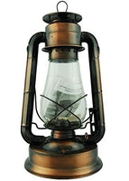 Traditional Indian Village Lalten Lantern Lamp, Buy Indian Oil Lalten Online, India Hurricane Lalten Price, Best Quality Authentic Original Genuine Handmade Indian Lalten fron Villages of India