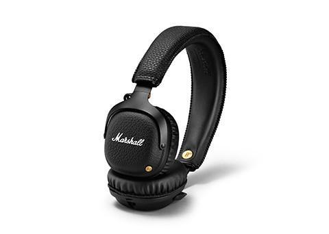 MID BLUETOOTH, Headphones, Marshall Headphones, ASH Asia