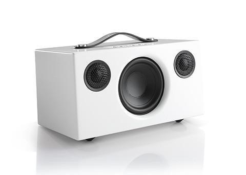 ADDON T5 - WHITE, Speakers, Audio Pro, ASH Asia