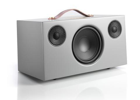 ADDON T10 - GREY, Speakers, Audio Pro, ASH Asia
