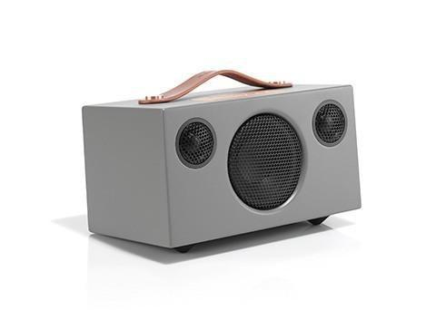 ADDON T3 - GREY, Speakers, Audio Pro, ASH Asia