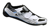 Cycling Shoes with Wide Toeboxes