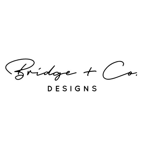 Bridge + Co.