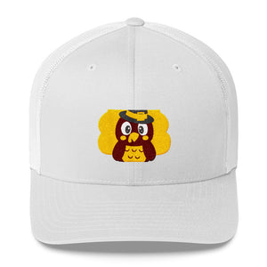 Davinks Trucker Cap
