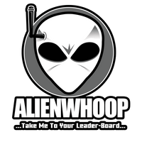 Alienwhoop