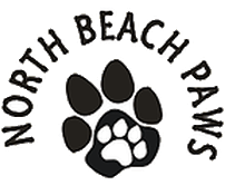 North Beach Paws