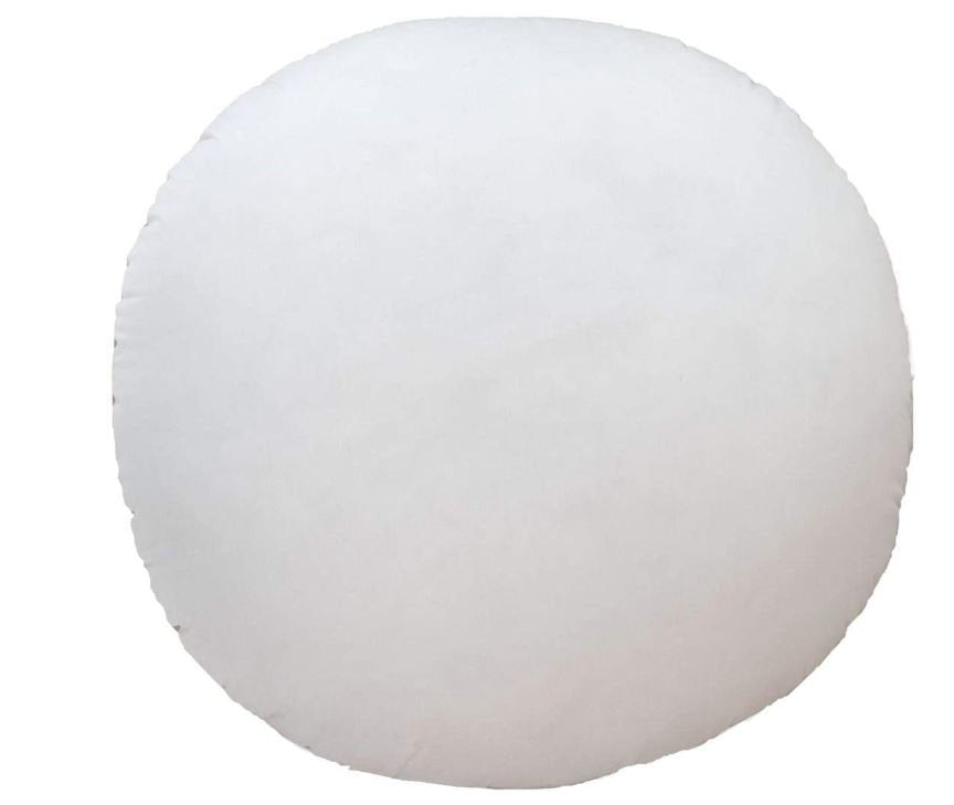 28"