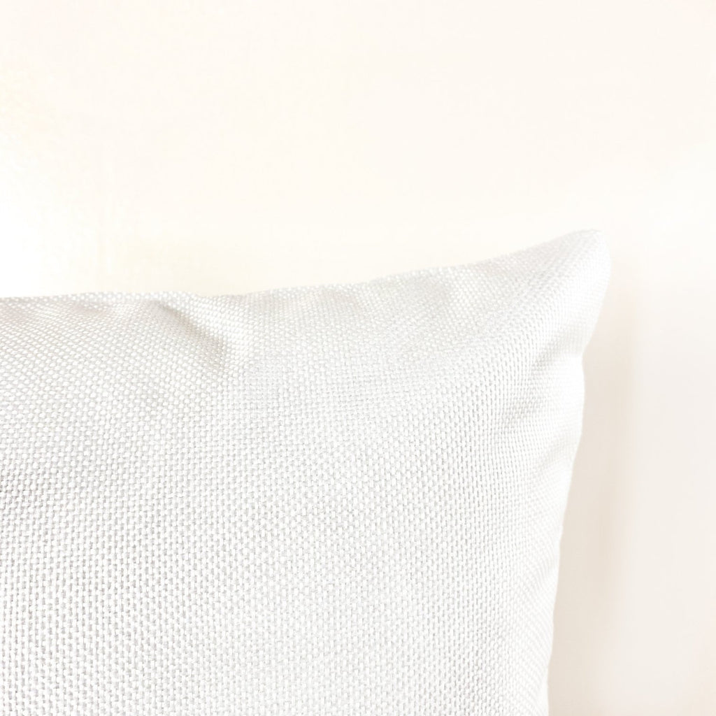 Forever is composed of nows Pillow Cover | Hour glass Pillow Cover | Throw Pillow | Home Décor
