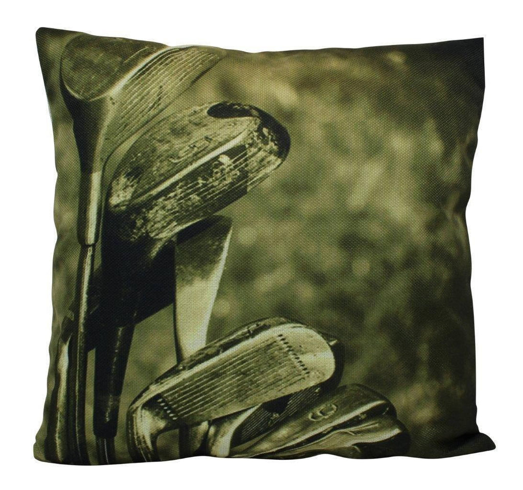 Golf Clubs | Golf | Green | Golf gift For Men | Golf Gifts | Personalized Golf Gift | Golf Gifts for Dad | Golf Art | Golf Gift | Room Decor