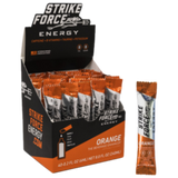 Strike Force Energy Packets (40 Count)