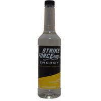 Strike Force Energy Liquid (750ml) EZ-Pump