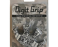 Deflector Brake Digit Grip