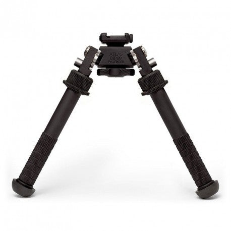 BT10 V8 Atlas Bipod
