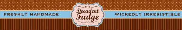 The Decadent Fudge Co