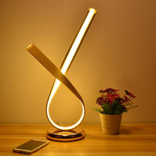 Minimalist Art Line Lamps - Shop King Now