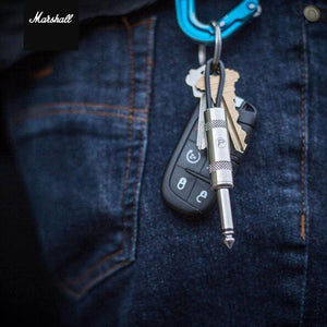 Marshall Guitar Key Holder - Shop King Now
