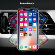 Magnetic Car Phone Holder - Shop King Now