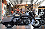 Touring Road King® Special (Flhrxs) Harley-Davidson
