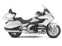 Honda GL 1800 Gold Wing 2018