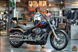 Harley-Davidson Softail®Low Rider® 2020
