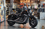 Harley-Davidson Forty-Eight® 2020