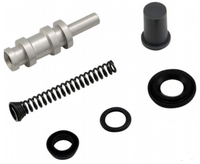 45006-96C РЕМКОМПЛЕКТ ЦИЛИНДРА  REPAIR KIT, M/C PISTON, 9/16 I -50%