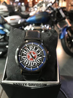 Часы Harley-Davidson Exclusive