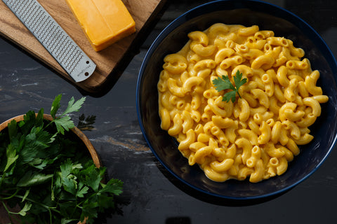Mac 'n Cheese (270g)