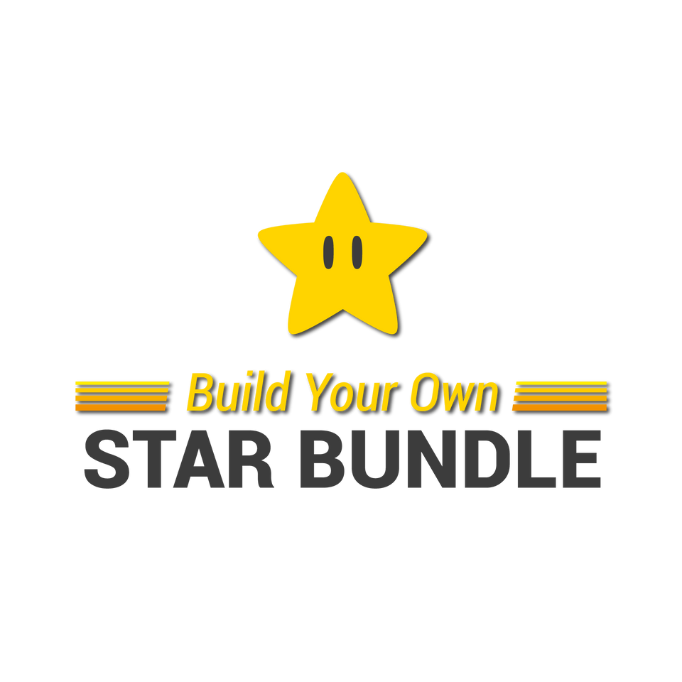 Star Bundle