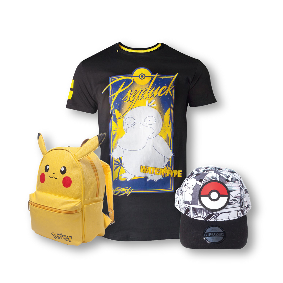 collections/pokemon_merchandise-13.png