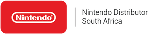 Nintendo Online Store South Africa