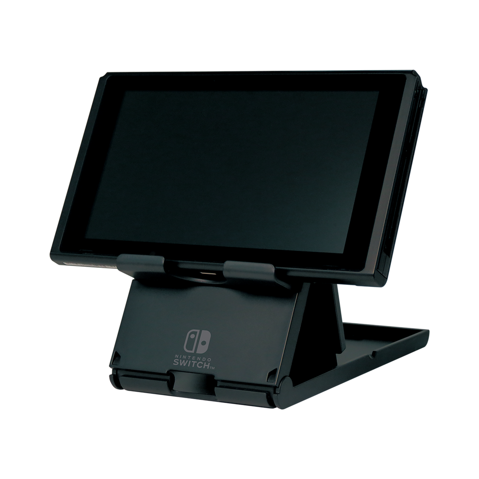 PlayStand for Nintendo Switch (HORI)