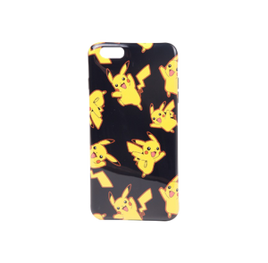 Pikachu Phone Cover6/6s