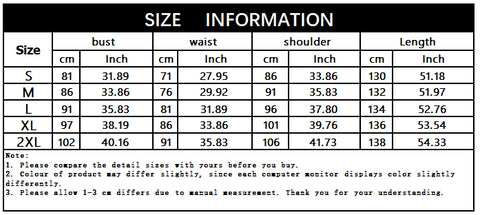 Solid Strapped Long Spaghetti Sleeveless Dress with Quality and Trendy Design - BiggShopp.com