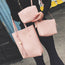 Super Stylish yet Brand New Shoulder Bag Set for Women | 3 pcs