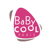 Bioserie Exhibiting at #babycoolparis show this weekend!