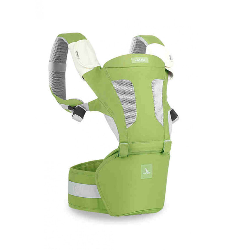 I Angel Hipseat Carrier Magic 7 Gift Mama