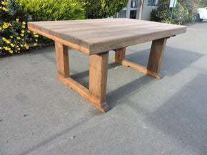 Caesar XL 10 seat ( table only )