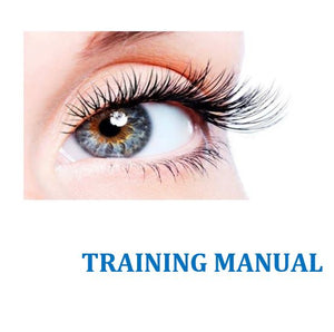 Design Training Manual Service Standard Service