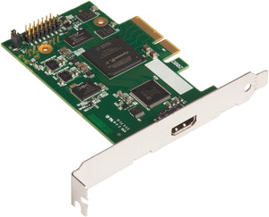 XV-LC-HD HDMI Capture card Low Profile X-View