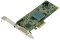 XV-AV-B Dual input capture card X-View