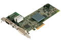 XV-AV-F Dual input capture card X-View