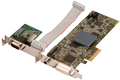 XV-AV-H Dual input capture card X-View