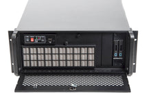 XV-VIS1172 Video Wall Controller