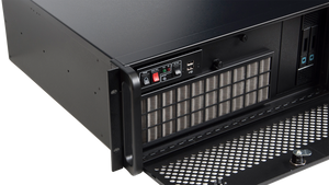 XV-VIS972 Video Wall Controller