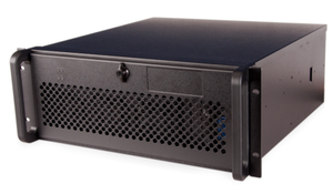 XV-VIS970 Video Wall Controller