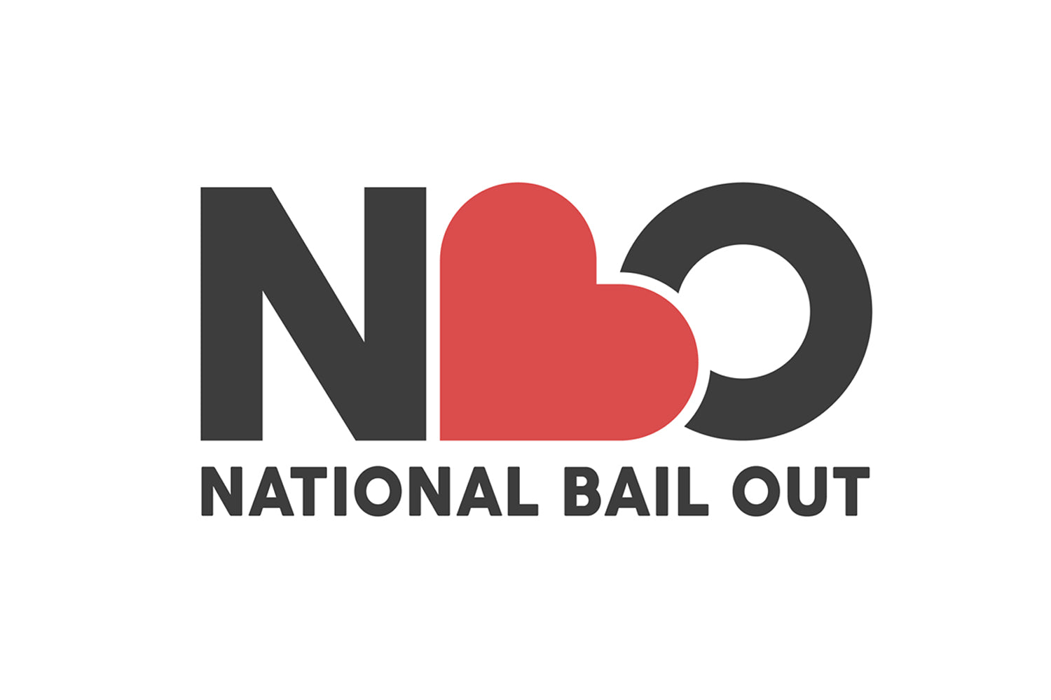 Donate to National Bail Out